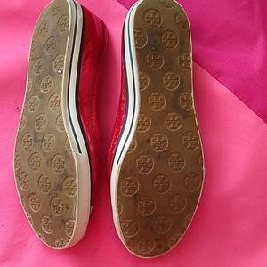 Tory Burch Shoes - Tory Burch Sneaker Shoe